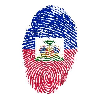 Le créole est un marqueur identitaire du peuple haïtien