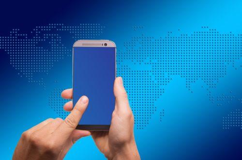 Article : #Mondochallenge : Internet, mon mal nécessaire dans un monde effréné