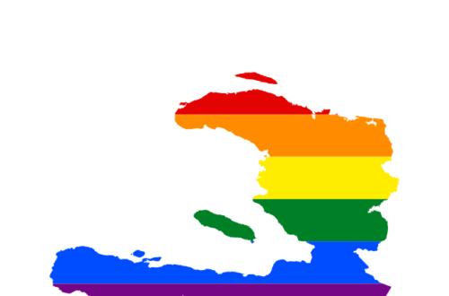 Article : Homophobe, depuis quand l'es-tu Haïti ?