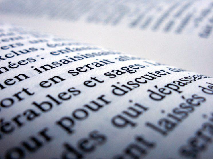 Ann diskite konfli lang  FRANSE ak lang AYISIEN An. 1626072_M-744x558