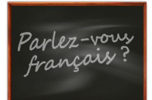 Article : Le français en Haïti, un stigmate du passé colonial