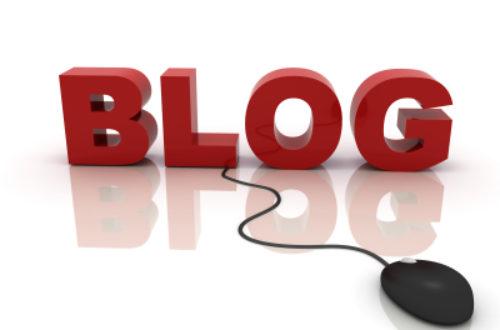 Article : Ce que vous devez savoir de mes articles