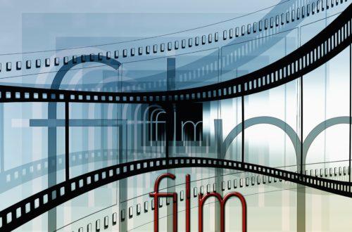 Article : 5 films qui ont changé ma vie