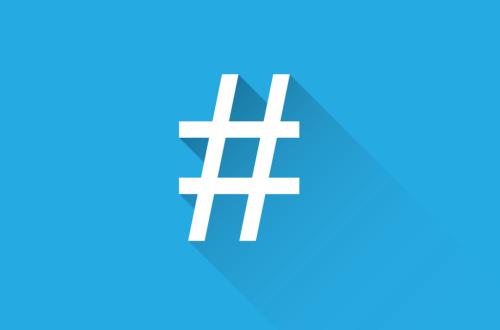 Article : #FèYoWont, mon hashtag pour dénoncer le harcèlement sexuel en Haïti