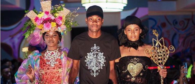 Article : 5 comptes Instagram qui promeuvent la culture nationale haïtienne